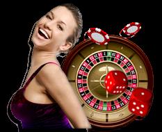 Välkommen till Canli Casino